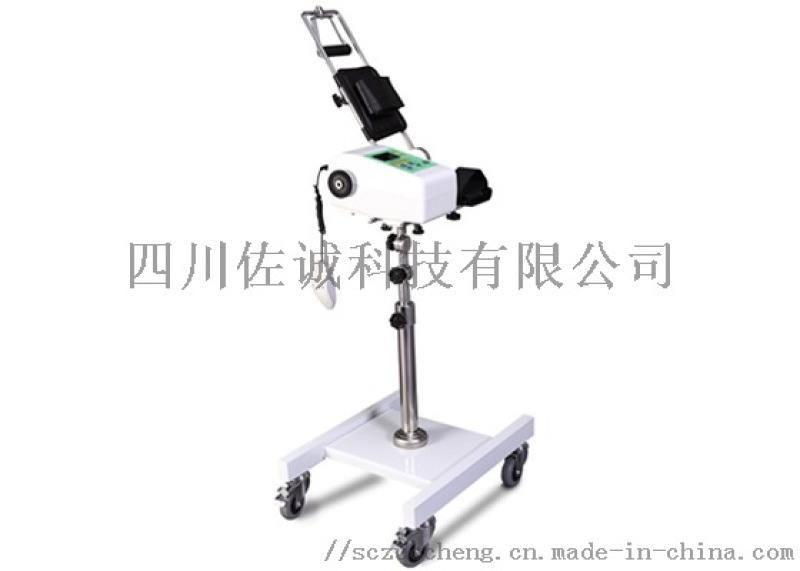 YTK-E关节持续被动活动仪器(肘关节立式)康复器