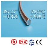 一带一路接地工程铜包钢圆线合作企业