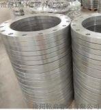 平焊环松套钢制管法兰 翻边对焊环松套钢制管法兰 PN10 PN16 规格DN15-DN600 沧州乾启可按要求定制