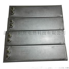 不锈钢电热板云母电加热板