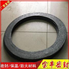 石棉橡胶垫片石棉橡胶垫片