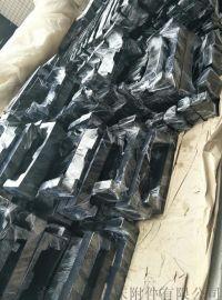 三防布折叠式风琴式防尘罩,沧州辰睿风琴式防护罩