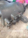 犀牛轮式挖掘机 配件 传动箱齿轮供应