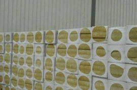 界首复合岩棉板 外墙酚醛板 硅质聚苯板 交款提货