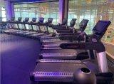 沈阳家庭健身器材 家庭健身房设计