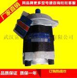合肥长源液压齿轮泵 供应合肥长源CBN-F63-BF**工程起重机械齿轮泵