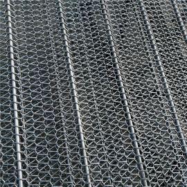 积放式辊筒输送线 生产水平输送滚筒线 六九重工厂家
