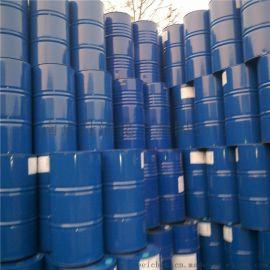專業供應道康寧PMX-200硅油