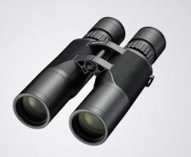 西安望远镜专卖15591059401