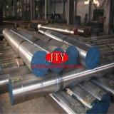 苏州供应2083模具钢