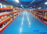 河南货架郑州鼎华仓储设备有限公司是专业从事各种货架