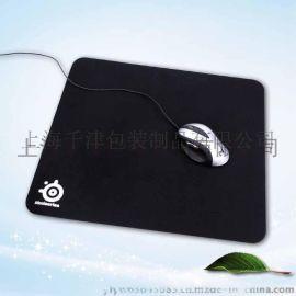 厂家直销EVA鼠标垫 天然橡胶鼠标垫 PVC鼠标垫(欢迎来电订做)