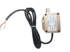 微压力变送器CYB11WS