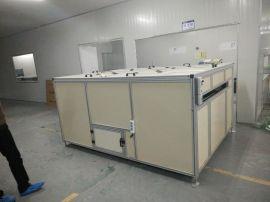 光伏太阳能组件全自动EL检测仪