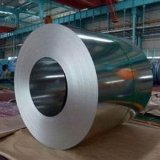 0.3厚度的取向寶鋼矽鋼片B30P105低價出售有意者來電