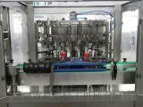 啤酒发酵系统|易拉罐啤酒生产线|科信330ml啤酒灌装机