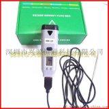 USB液体尖头探针插入式温度记录仪SSN-11E