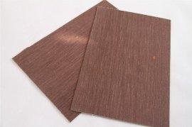 秦城密封厂家供应高压 中压 耐油 石棉橡胶板型号 价格