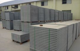 PVC免烧砖托板 塑料托板 砖机托板 空心砖托板 终身回收 可验厂