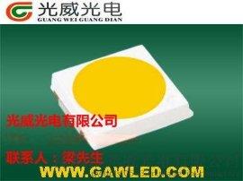 3030燈珠生產商,3030燈珠亮度130-140Lm光效150-160lm/w,顯色90,深圳3030燈珠,1W大功率貼片