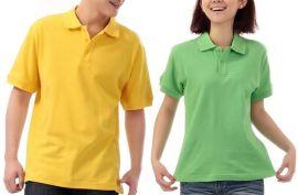 广告衫定做厂家,广告衫批发,郑州广告衫,广告衫定做。