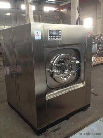 220V60HZ船用全自动洗衣机