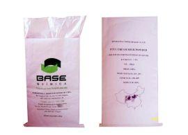 25公斤食品级牛皮纸袋内加食品级PE塑料袋生产厂家定做
