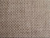 染色空變仿麻裝飾面料,陽離子仿麻沙發佈,仿麻窗簾布