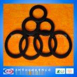 氣缸強磁環 燒結釹鐵硼磁環供應商
