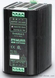 德国BIHL+WIEDEMANN 电源模块