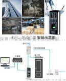 深圳宝安IC卡密码指纹门禁安装与维修
