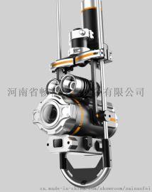 河南管道无线潜望镜QV4.0厂家供应