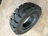 韩太400-8实心轮胎 扫地车400-8及配套轮辋