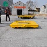 江蘇定製鐵路軌道平板車工程機械軌道制動車