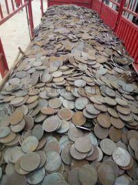山东法兰盘厂家法兰毛坯每吨价格