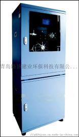 LB-1040型化学需氧量(COD)在线分析仪