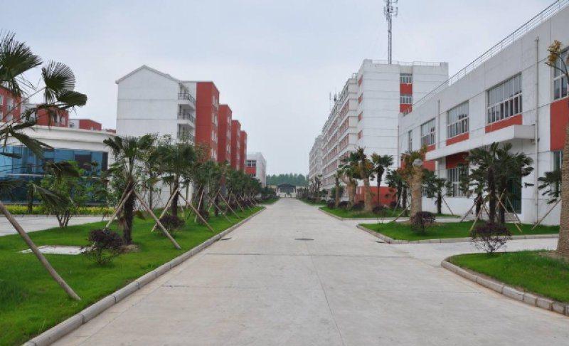 EDTA二钠湖北武汉生产厂家
