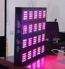 旗舰600W,大功率大棚室内植物灯,植物补光灯,LED植物灯