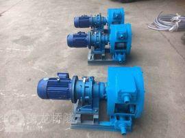 贵州混凝土工业软管泵厂家\软管泵市场