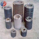 GC4-25-1.0養殖翅片管散熱器參數