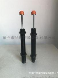 无杆气缸用AC2030-3油压缓冲器