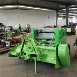 玉米秸稈打包機,1.3米玉米秸稈打包機