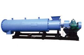 小型喷雾干燥机造粒含糖量高的物质