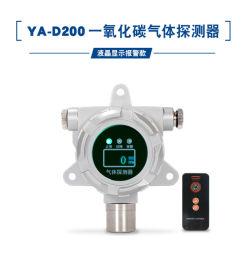 有毒气体报警器 一氧化碳气体报警器