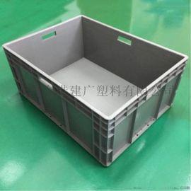 欧标塑料箱 , 可套塑料箱,塑料周转箱