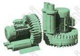 XGB型漩涡气泵