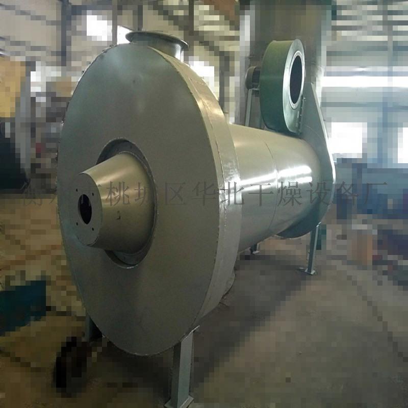 環保低氮熱風爐@華北乾燥環保低氮熱風爐製造