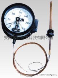压力式温度计WTZ-280齐新压力式温度计