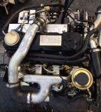 原裝純進口 日產QD32發動機 改快艇