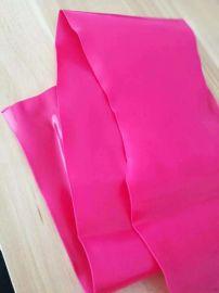 PVC弹性体与粉体改性  液体丁腈橡胶 氯化橡胶液体